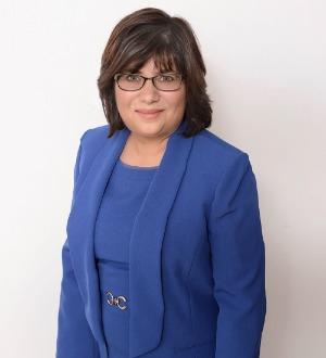 Lauren K. Mack