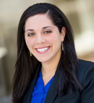 Lauren A. Khouri