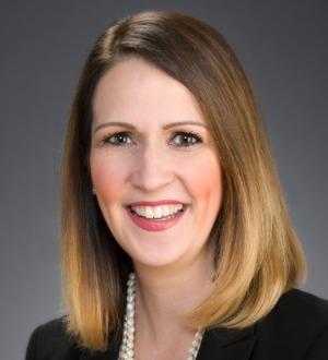 Lauren Kiley Saleeby