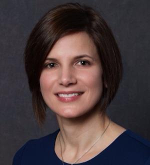 Lauren L. Sorrentino's Profile Image