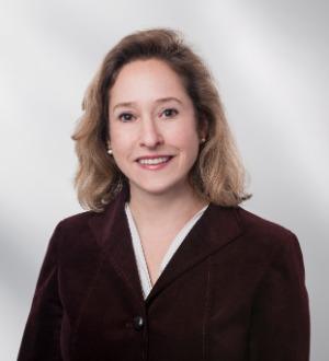 Lauren S. Irwin's Profile Image