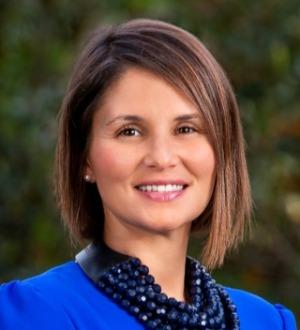 Lauren Taylor Arnette Quinn