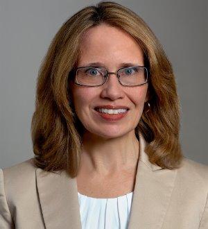 Lauren W. Anderson's Profile Image