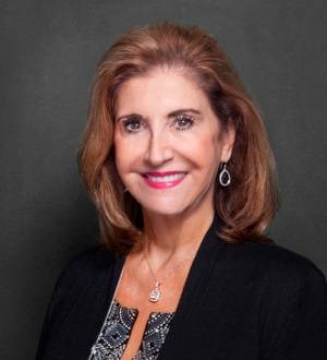 Lauren Y. Detzel's Profile Image