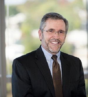 Laurence V. Cronin