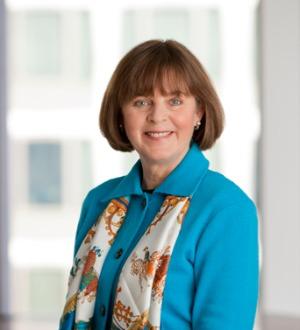 Laurie E. Keenan