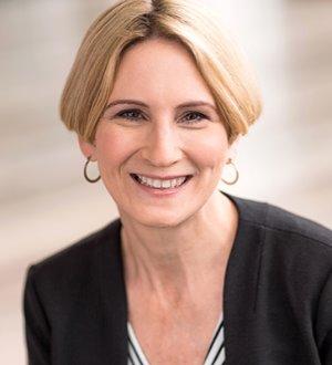 Laurie Hepler