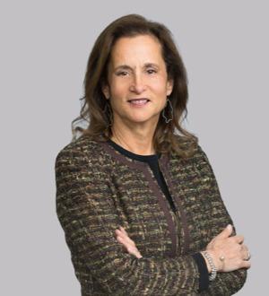 Laurie S. Ruckel
