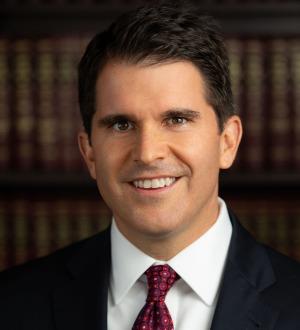 Lawlor F. Quinlan's Profile Image