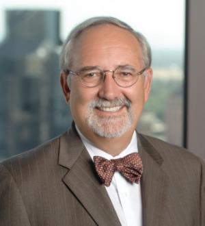 Lawrence B. Garcia