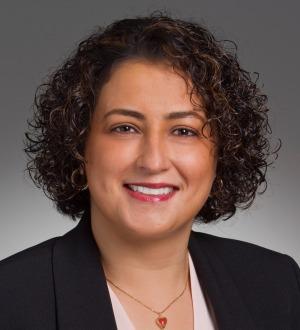Layli Eskandari Deal's Profile Image
