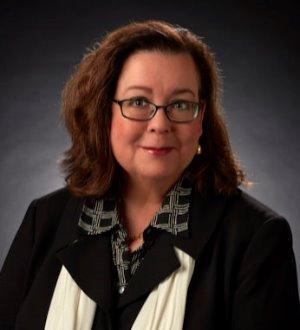 Lea Pauley Goff's Profile Image