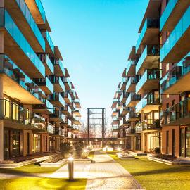 Learn the Basics of the Fair Housing Act