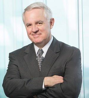 Lee J. Muldrow's Profile Image