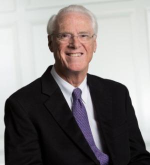 Lee K. Bragg