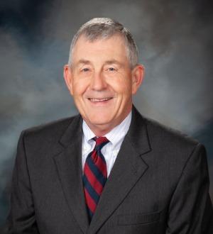 Lee Moore's Profile Image
