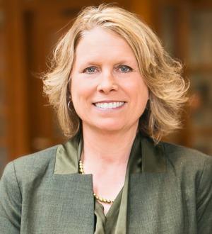 Leigh P. Cole's Profile Image