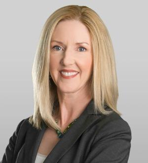 Leigh T. Goddard