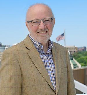 Leo S. Fisher's Profile Image