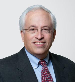Leonard A. Bernstein