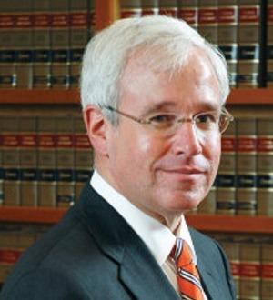 Leonard A. Davis