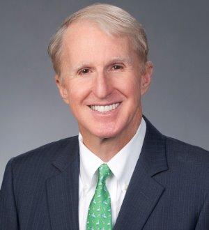 Leonard C. Martin
