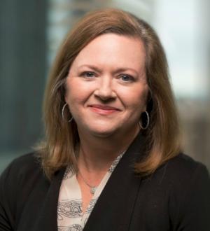 Lesley Smith DeRamus's Profile Image