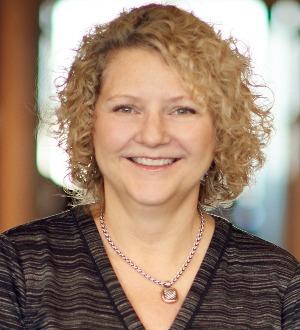 Leslie A. Wickes