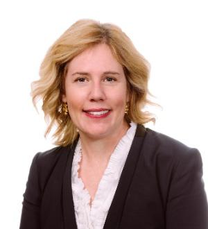 Leslie B. Evans