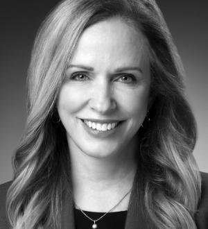 Leslie C. Giordani