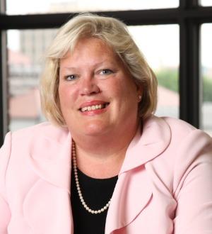 Leslie F. Bishop
