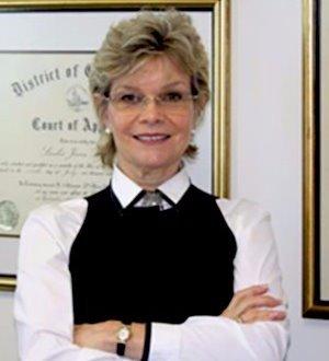 Leslie J. Lott