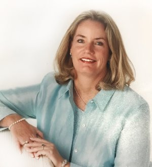 Leslie P. Vose