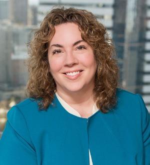 Leslie Vander Griend