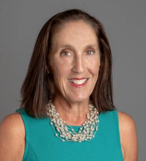 Leslie W. Ehret