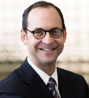 Lester E. Lipschutz