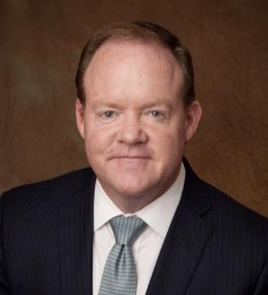 Levi G. McCathern's Profile Image