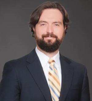 Liam Y. Braber