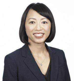 Lin Chan