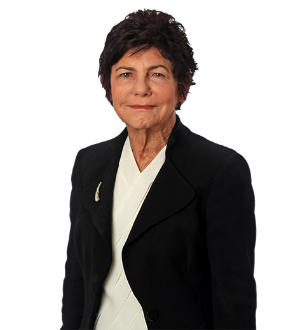 Linda B. Hirschson