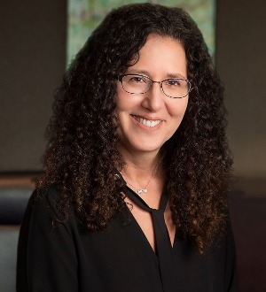 Linda Edell Howard's Profile Image