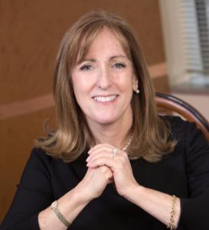 Linda H. Prentiss