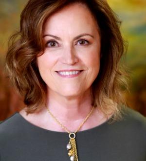 Linda J. Retz