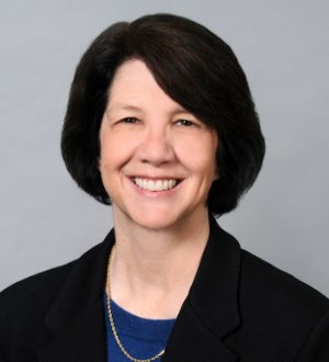 Linda L. Curtis