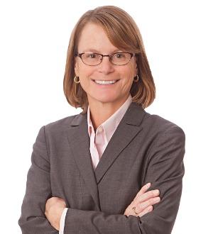 Linda L. Helms