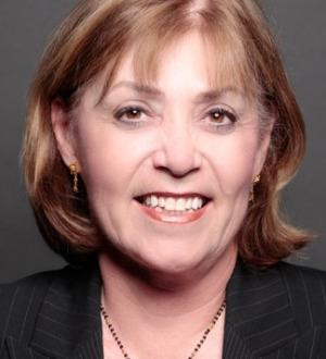 Linda Miller Savitt
