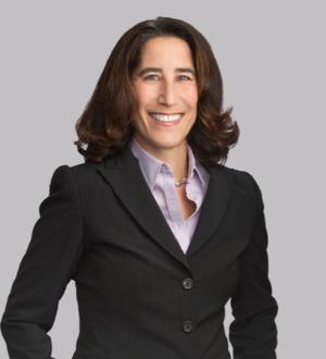 Linda N. Deitch