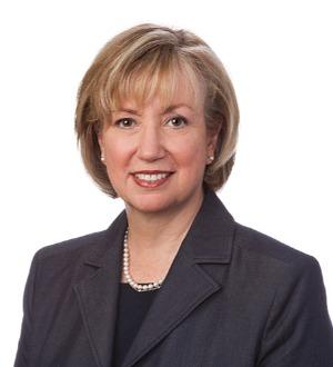 Linda O. Headley