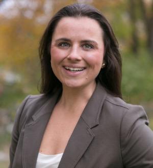 Lindsey E. O'Connell's Profile Image