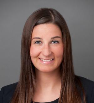Lindsey Schmidt